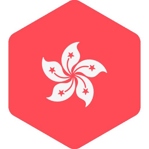 HK Design Year