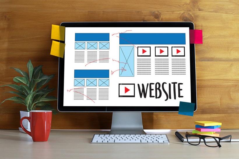 網站設計和SEO優化對醫院很重要